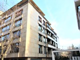 Просторен четиристаен апартамент на ул. Латинка