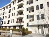Двустаен апартамент до Нов Български Университет