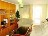 Two-bedroom apartment opposite Serdika Center Sofia