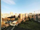 Панорамен двустаен апартамент в комуникативен район
