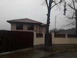 Отличный дом в районе Варна, с. Горен Чифлик