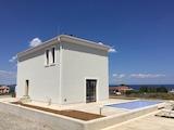 Luxury Villa in Tarfa Area Lozenets