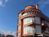 Квартира-студия в морском курорте Лозенец