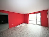 Изцяло завършен тристаен апартамент до мол Парадайз