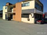 Офис  в  Kordelio