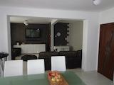 Многостаен апартамент с морска панорама в град Варна