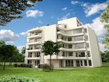 "Тристаен апартамент в нова бутикова сграда в Бургас, ж.к. ""Възраждане"""