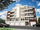 "Двустаен апартамент в нова елегантна сграда в Бургас, ж.к. ""Възраждане"""