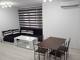 One bedroom apartment in the center of Plovdiv