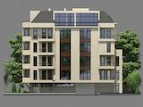 Нов двустаен апартамент в Студентски град