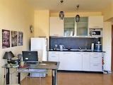 Обзаведен двустаен апартамент в Съни Гардън/ Sunny Garden