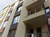 One-bedroom apartment in Studentski Grad Quarter