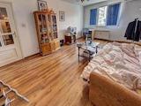 Двустаен апартамент в кв. Гео Милв