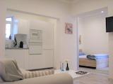 Луксозно обзаведен апартамент с топ локация