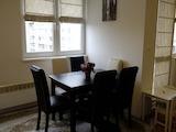 Тристаен апартамент в кв. Люлин 3 на метри от метро