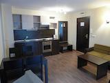 Двустаен апартамент в Дрийм Комплекс / Dream Complex