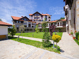 1-bedroom apartment in Borovets