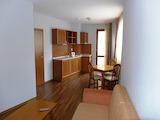 Двустаен апартамент в Евъргрийн Апарт хотел & СПА / Evergreen Apart hotel & Spa