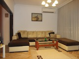 2-bedroom apartment in Kyuchuk district of Plovdiv