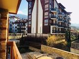 Комфортно жилище в ски курорта Банско