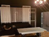 Тристаен апартамент за продажба в Стара Загора