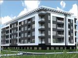 Stylish Residential Building in Krastova Vada District