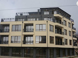 Апартаменти ново строителство кв. Бриз, гр. Варна
