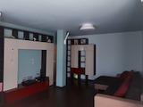 Стилен двустаен апартамент, в затворен коплекс с гараж