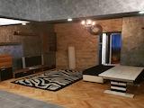 Квартира в г. Стара Загора