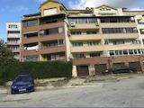 Апартамент в кв. Бриз, гр. Варна