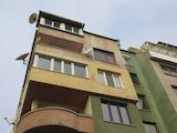 """Тристаен апартамент в близост до центъра на столицата, ж.к. """"Зона Б-18"""""""