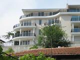Апартаменти в централната част на гр. Балчик