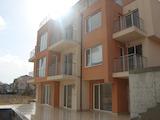 Двустаен апартамент до ключ с гледка към морето в Созопол