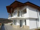 House near Balchik