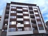Чисто нов двустаен апартамент с паркомясто