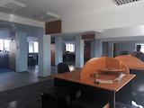Office in Varna