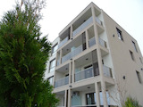 1-bedroom apartment in St. Constantine and Elena