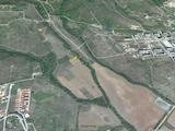 Сельскохозяйственная земля в г. Стара Загора