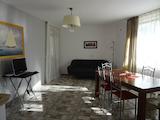 2-bedroom apartment in Byala (Varna)