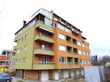 Апартамент с лесен достъп до бул. България и Околовръстен път