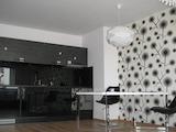 Двустаен апартамент в кв. Бояна