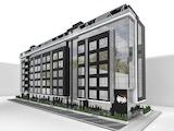 Търговско помещение под наем в нов модерен бизнес център в Бургас
