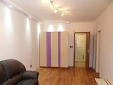 Excellent 1-bedroom Apartment in Gotse Delchev District