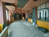 Кафе- бар в топ центъра на София