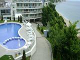 1-bedroom apartment in Byala (Varna)