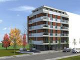Excellent New-build Apartments Set in Krastova Vada Quarter