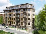 Aпартаменти в новострояща се сграда гр. Варна