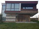 Луксозна къща под наем на 9 км от Стара Загора
