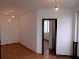 Чисто нов двустаен апартамент с просторна гледка в кв. Люлин 6