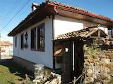 Реновирана и напълно обзаведена къща на 20 км от Велико Търново
